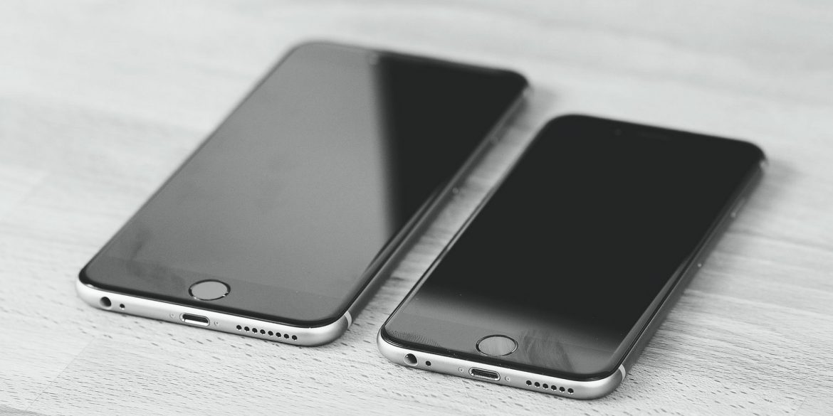 iphone-6-vs.-iphone-6-plus-6