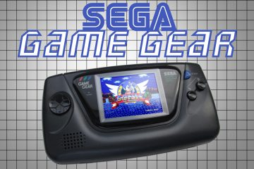 sega_game_gear