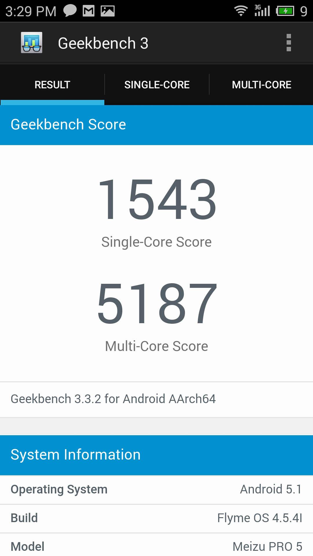 Meizu-Pro-5-Geekbench