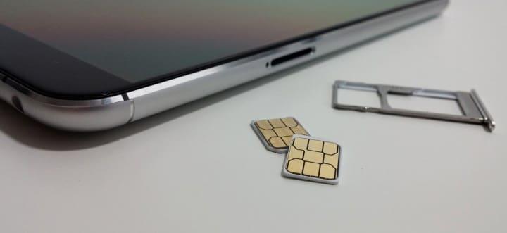 Meizu-Pro-5-tarjetas SIM