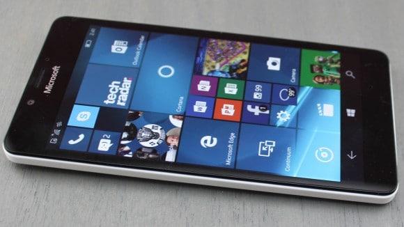 lumia-950- pantalla
