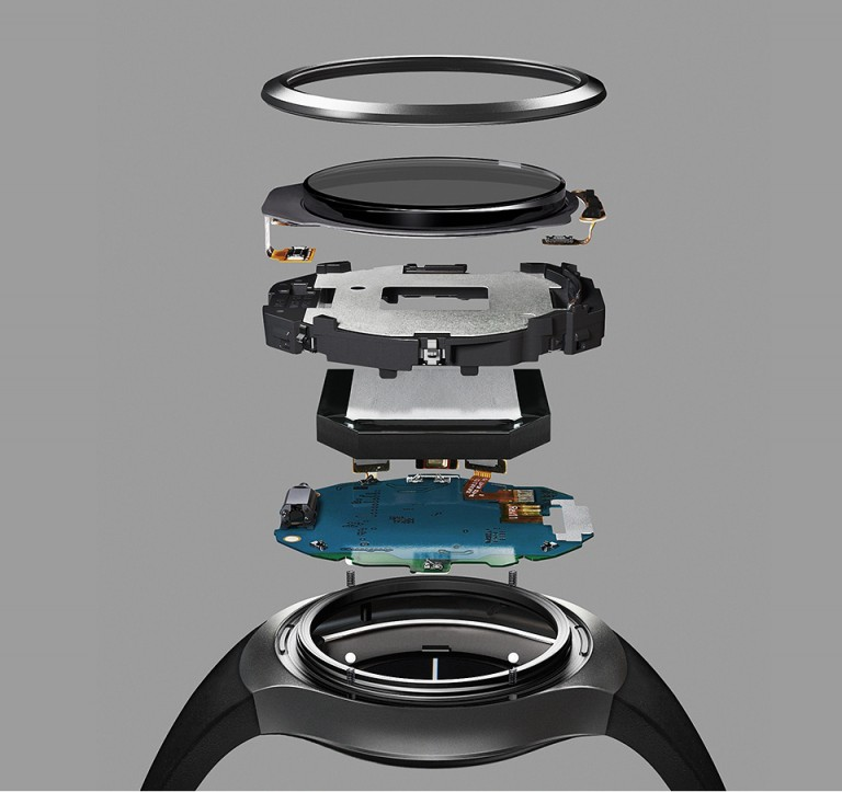 gears2_design-768x723