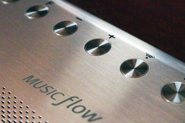 Barra sonido LG HS7