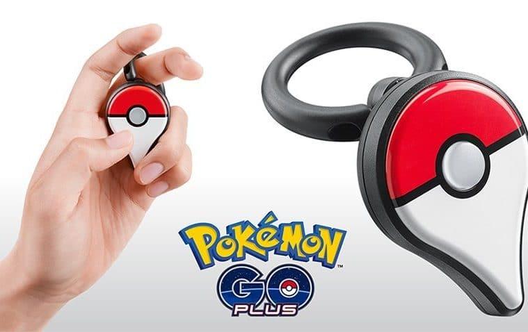 Anillo-Pokemon-Go