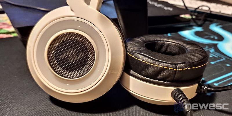 ABKONCORE ch60 Auriculares3