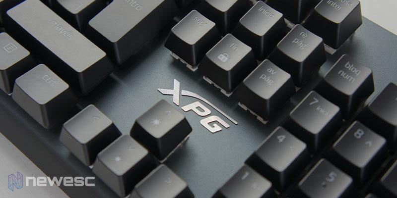 ADATA XPG Mage 6