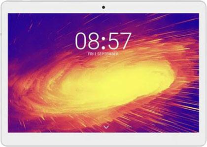 ALLDOCUBE M5X tablet china