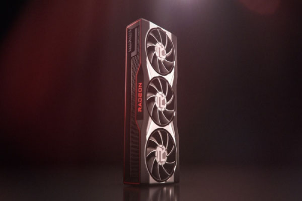 AMD Radeo 7900 XT Rumores