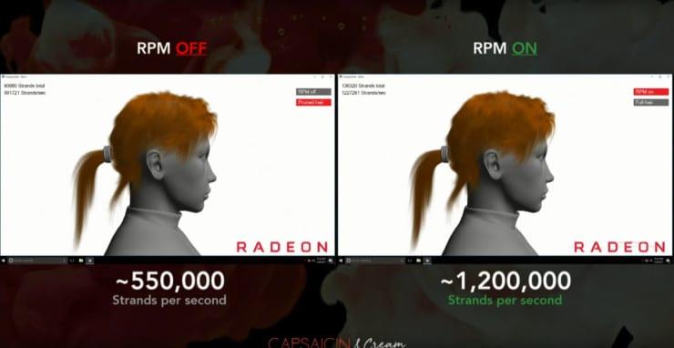 AMD-Radeon-RX-Vega-GPU-Architecture_Tress-FX-NCU-RPM