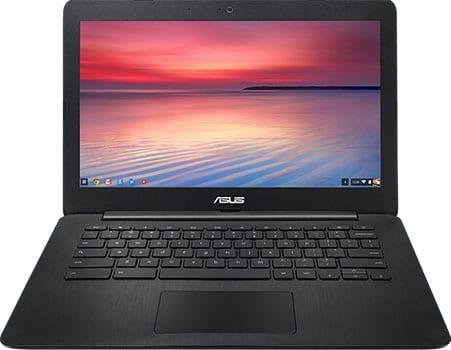ASUS Chromebook C300S