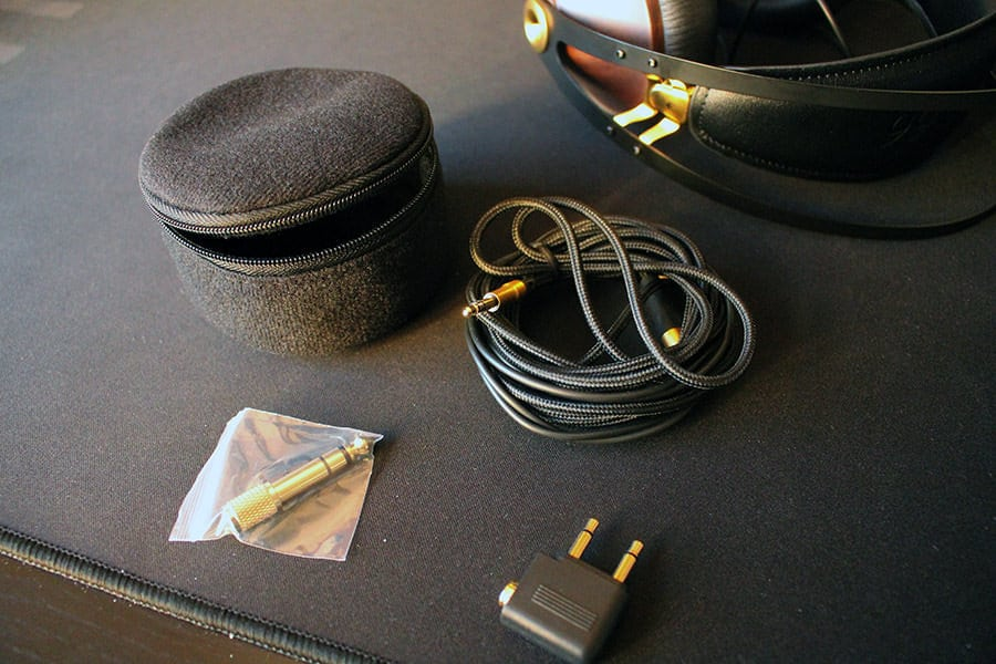 accesorios-meze-99-classics-newesc