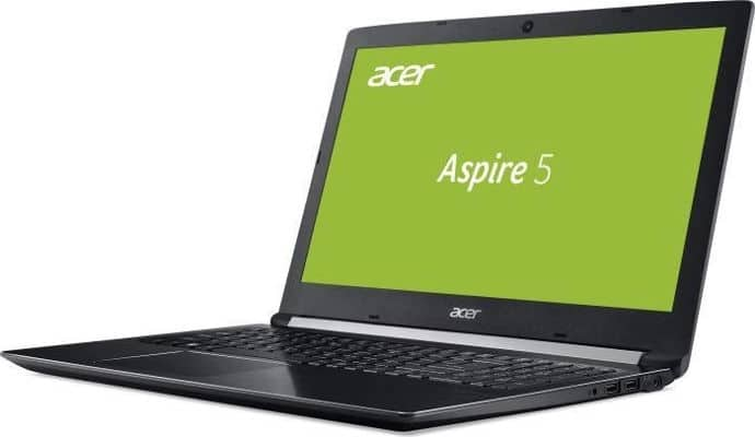 Acer A515 gearbest