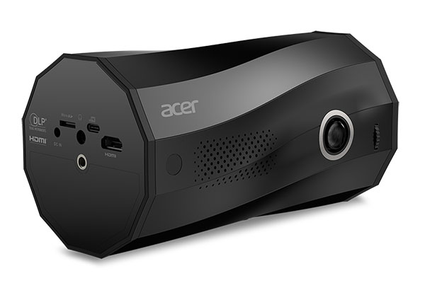 Acer Projector C250i 02 ifa 2019