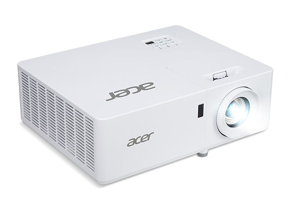 Acer Projector PL1520i ifa 2019