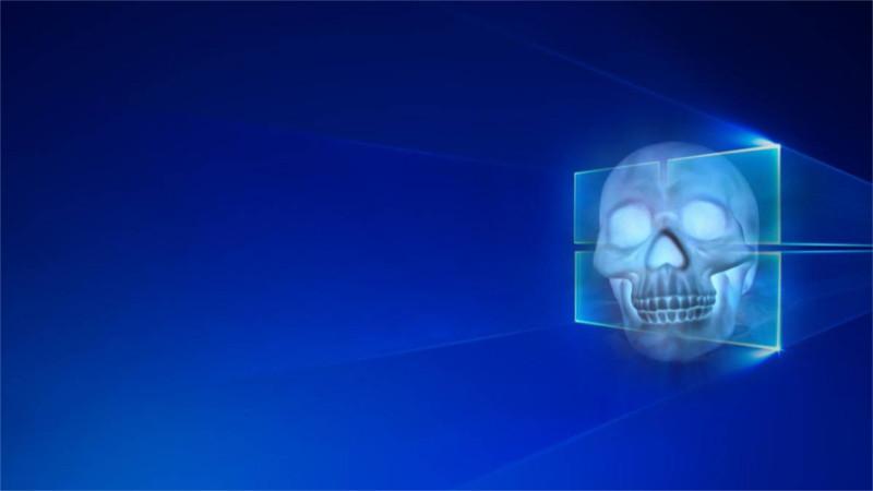 Actualización Windows 10 borra archivos