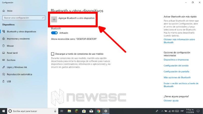 Agregar Bluetooth u otro dispositivo_01