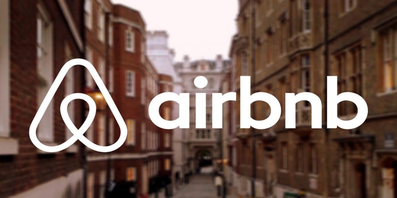 Airbnb Portada