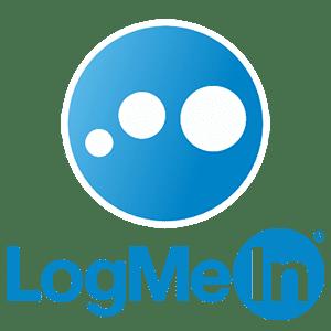Almacenamiento en la nube LogMeIn