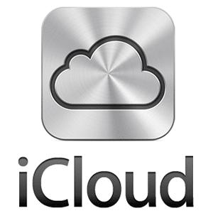 Almacenamiento online iCloud