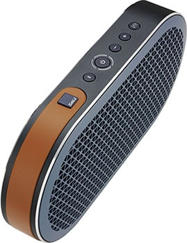 Altavoces Bluetooth Dali Katch
