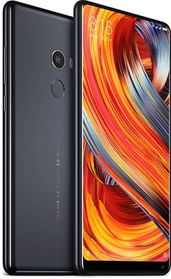 Análise xiaomi-mi-mix 2-screen