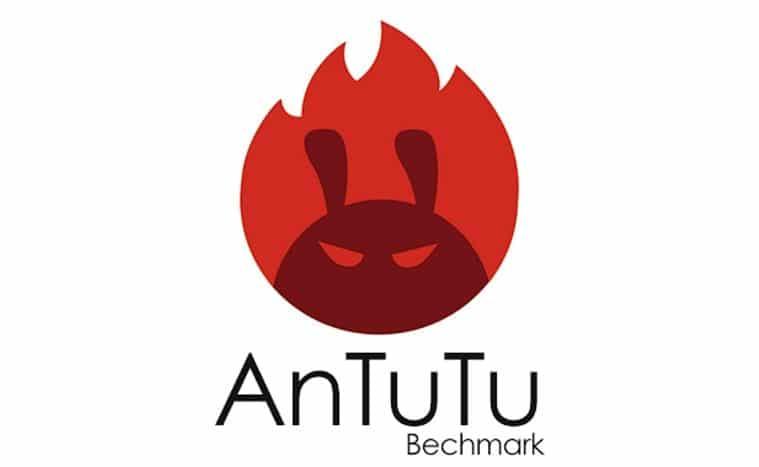 AnTuTu lista de mejores smartphones de abril 2018