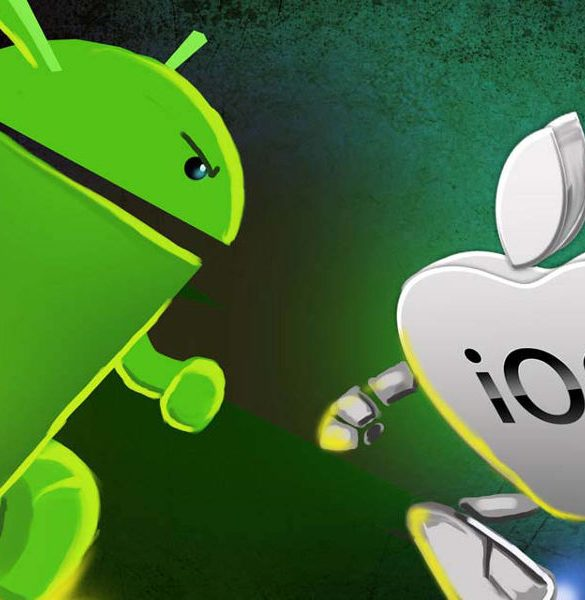 android-vs-ios