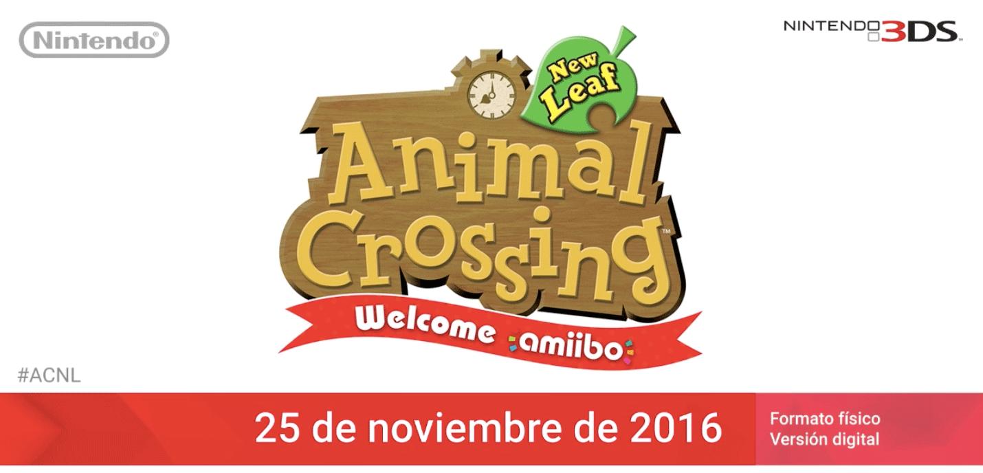 Animal-Crossing-New-Leaf-Welcome-Amiibo
