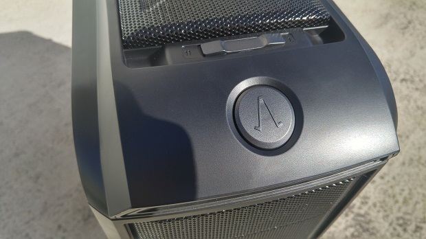 Antec-GX330-5
