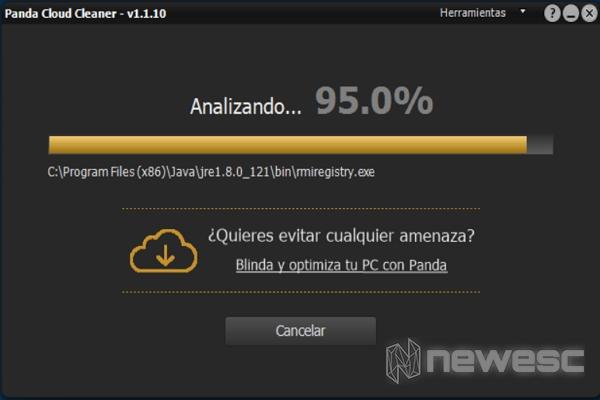 Antivirus online mac