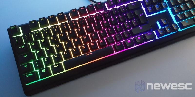Apex3 RGB