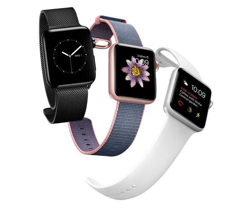 apple-watch-2-correas