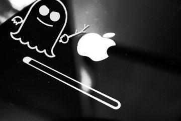 Apple-iOS-Spectre