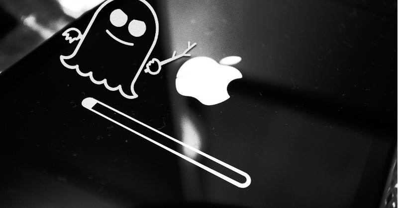 Apple-iOS-Spectre