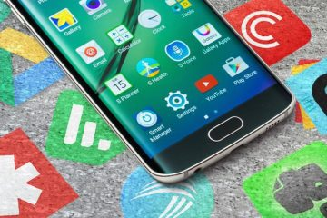 apps-android-samsung