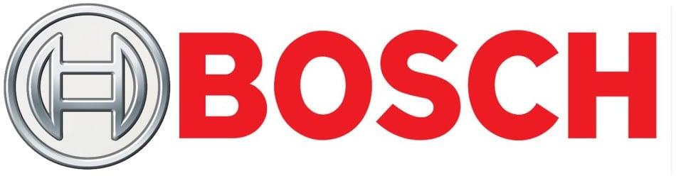 Aspiradora sin bolsa Bosch