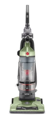 Aspiradora sin bolsa Hoover WindTunnel T-Series Rewind Plus
