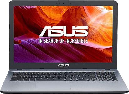Asus R540MA mejores portatiles