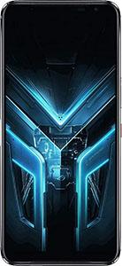 Asus ROG Phone 3 moviles con mejor camara