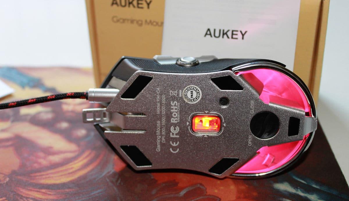 Aukey KM-C4 abajo2 800