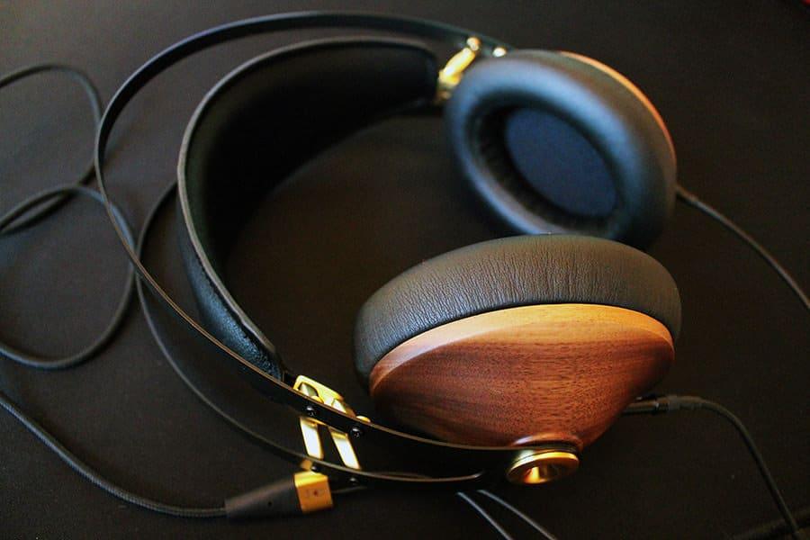 auriculares-meze-99-classics-newesc