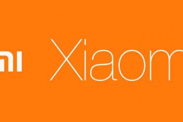 Auriculares Xiaomi