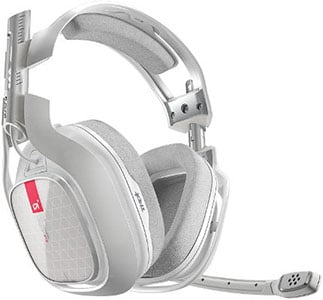 Auriculares gaming ASTRO A40 TR