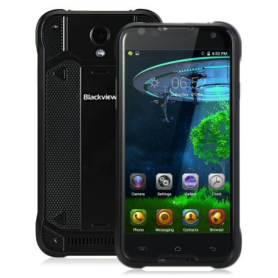 blackview-bv5000