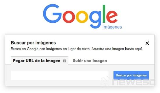 Buscar una persona Google Imagenes