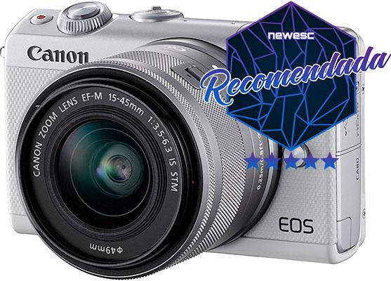 Cámara-compacta-Canon-EOS-M100