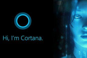 Cómo Desinstalar Cortana Windows 10