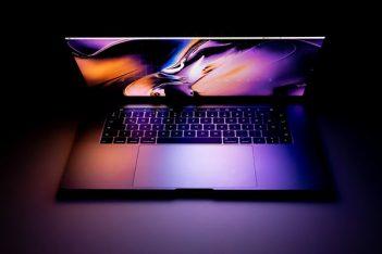 Cómo Formatear una Laptop