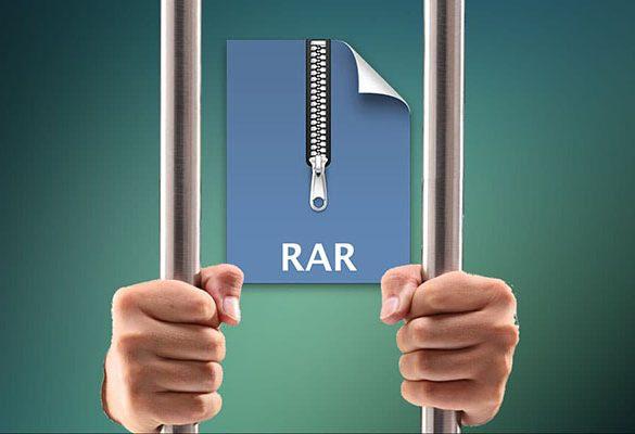 Cómo abrir RAR con contraseña fácilmente