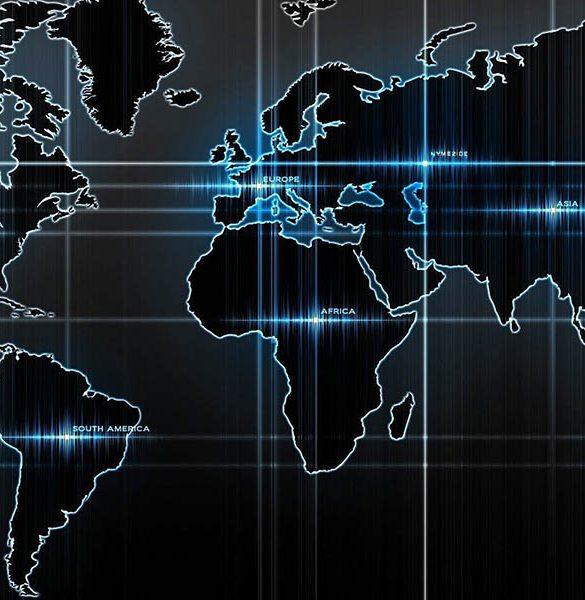 ⚙️Cómo configurar APN en Guatemala: Movistar, Tigo, Tuenti